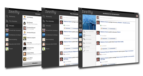SeeMy-iPad-Network-(blog)