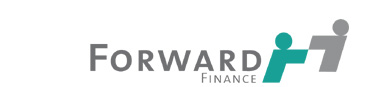 logo forward finance