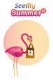 SeeMy-Summer-12-Logo-vignette