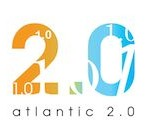 logo Atlantic - site web