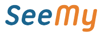 SeeMy Logo