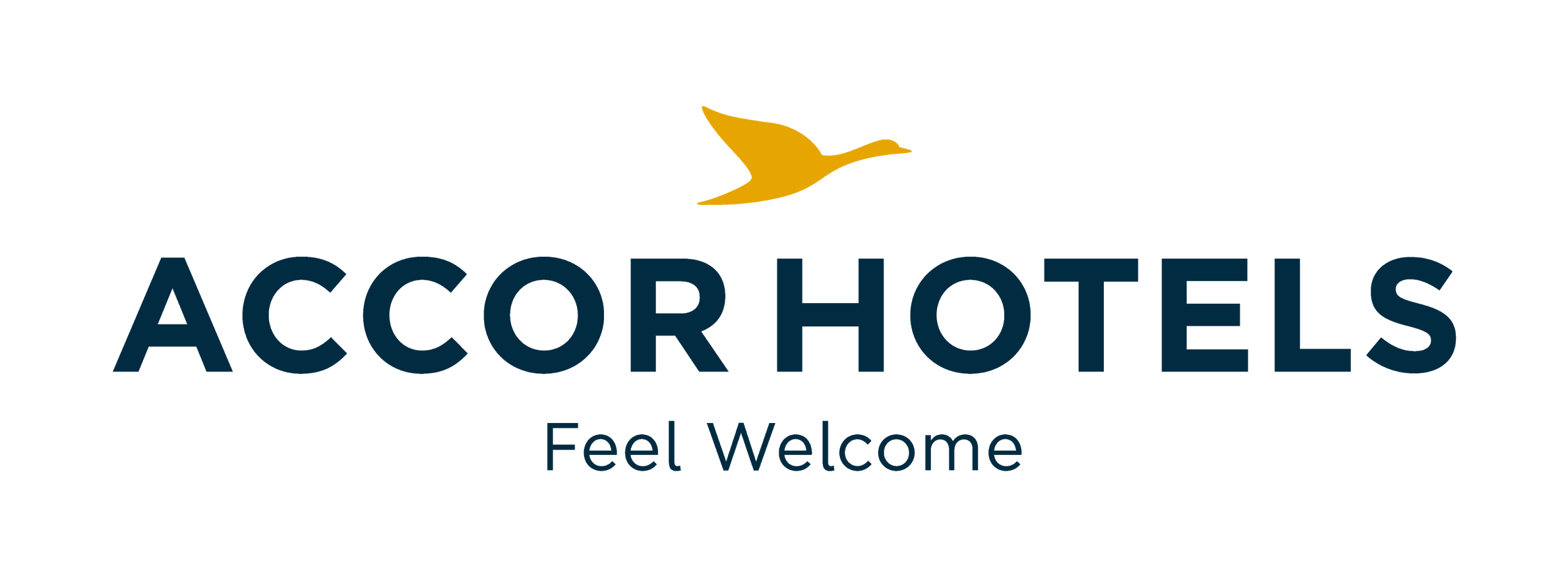Accor Hotel logo