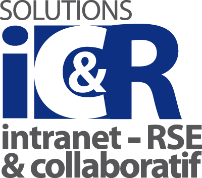 logo-Intranet-RSE