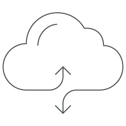 private_cloud_icon