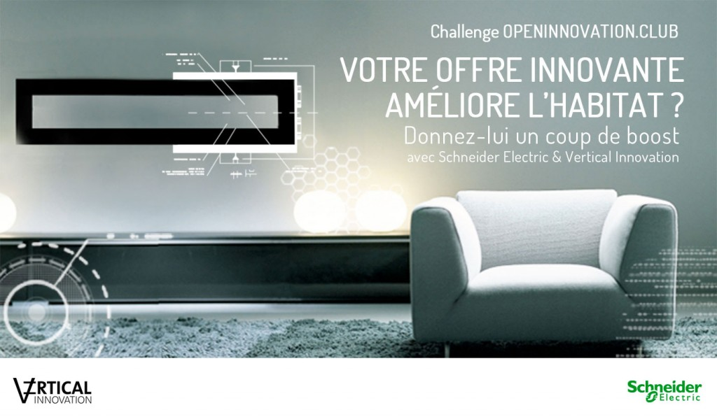 schneider-open-innovation-club-challenge