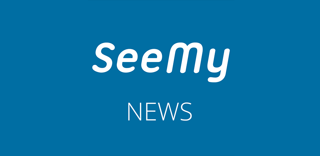 SeeMy News android