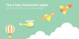 4-key-innovation-types