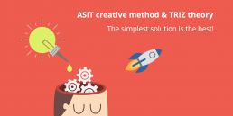 ASIT-method-and-TRIZ-theory