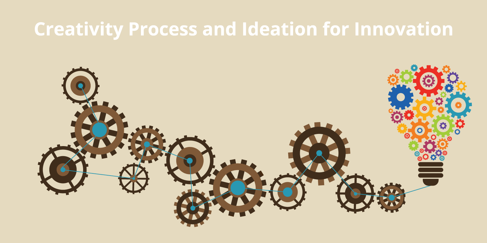 Creativity-process-&-Ideation-for-Innovation