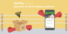 Ideas-box-vs-social-ideation-platform