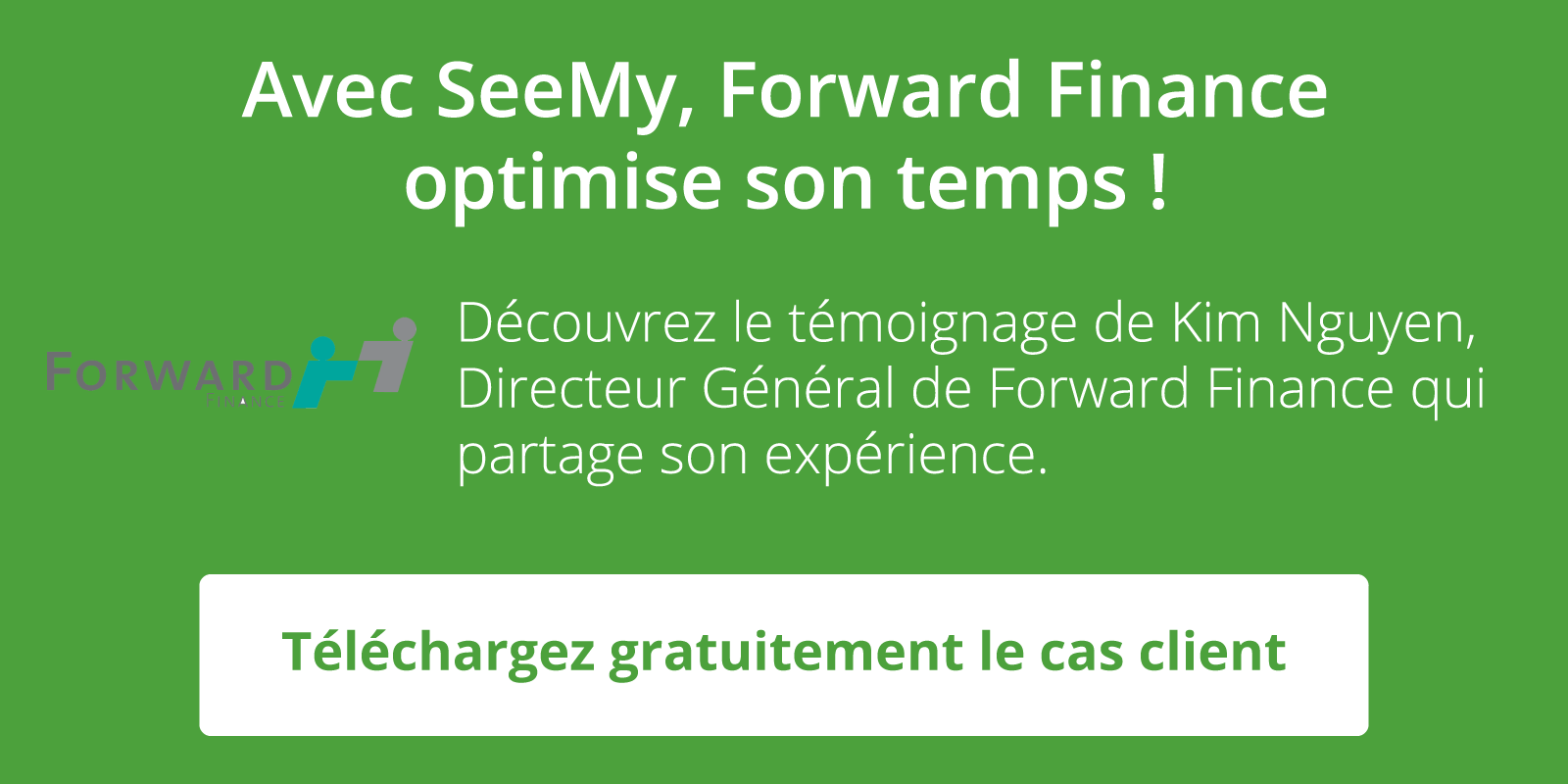 Cas-client-Forward-Finance