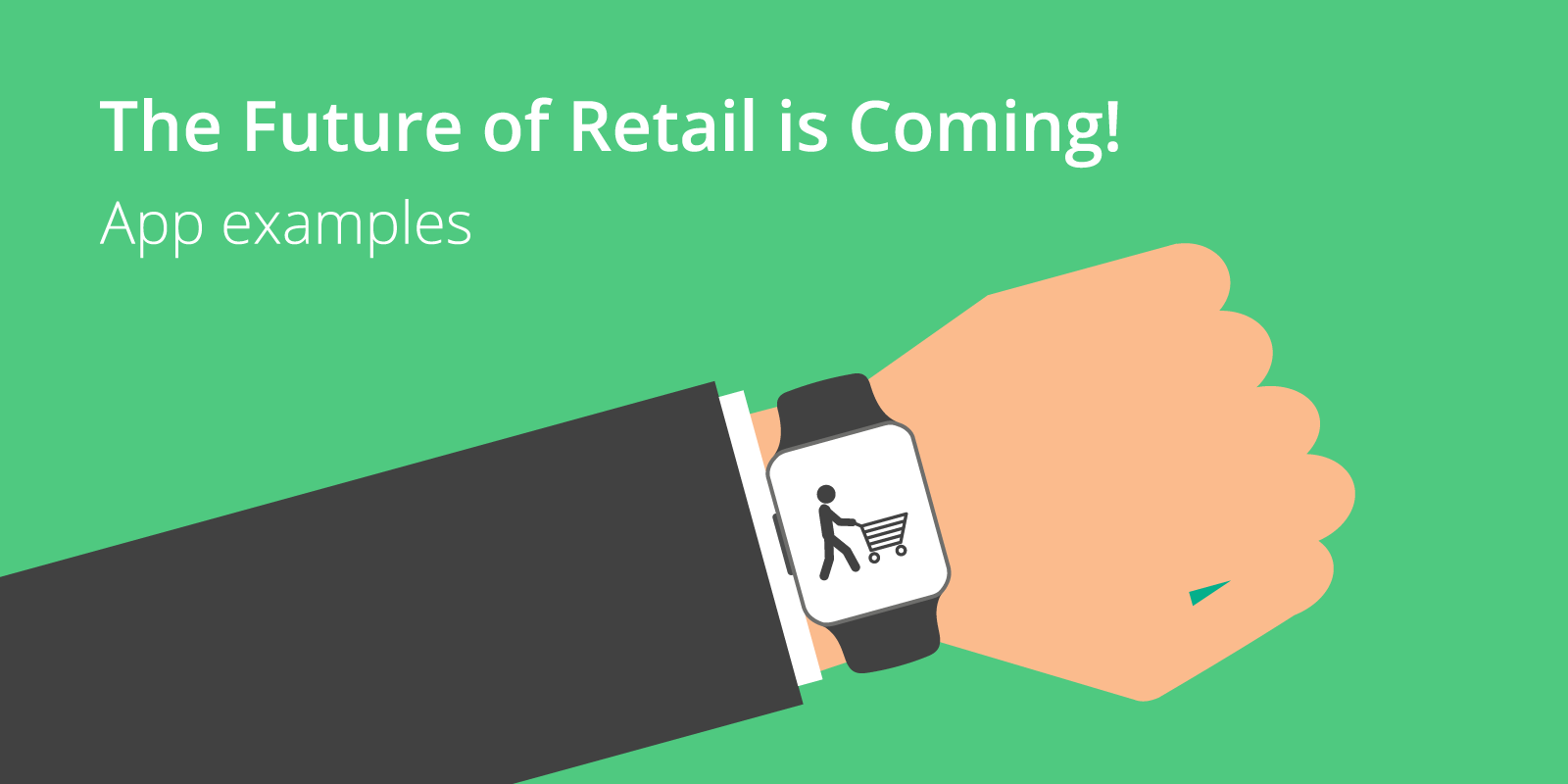 Future_of_Retail_is_Coming