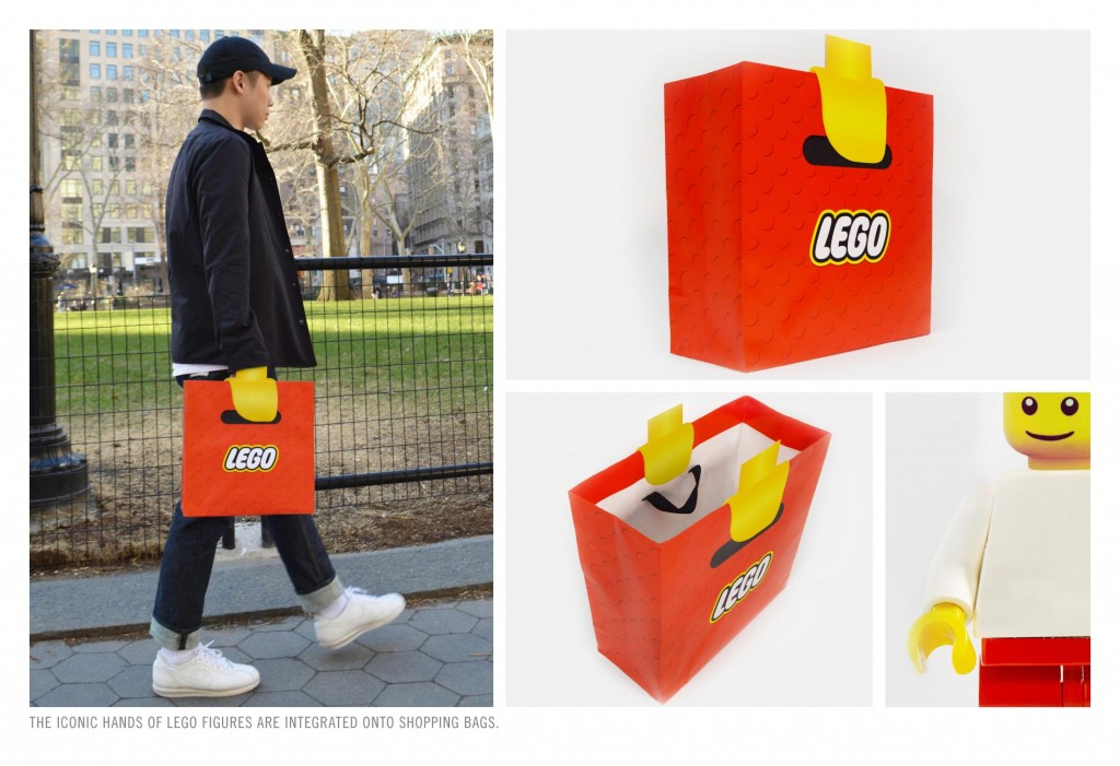 lego-lego-hand-bag-direct-marketing-design-389088-adeevee