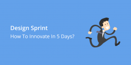 Design Sprint Google