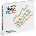 10 types of innovation book